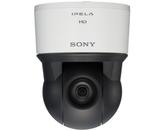 Sony SNC-EP580