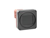 HikVision MV-CH1010-10CM-M72-NF
