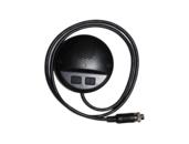 HikVision DS-1350HM(AE)