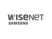 WiseNet (Samsung) SSW-PL10L