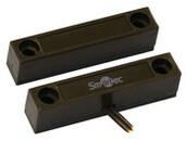 Smartec ST-DM122NO-BR