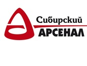 "Сибирский Арсенал Комплект программирования ""Лавина IP"""