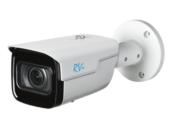 RVI RVi-1NCT8040(6)