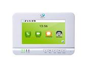 True-IP TI-2720W