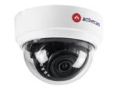 ActiveCam AC-H2D1 2.8