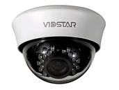 VidStar VSD-1121VR-AHD-L