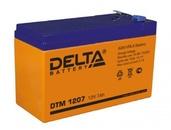 DELTA Delta DTM 1207