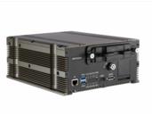 HikVision DS-MI9605-Q36/GLF(1T)EU 4G module