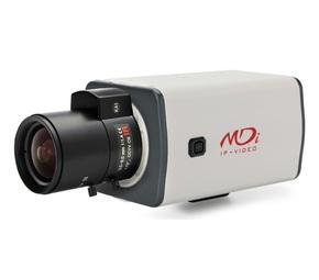 Камера Microdigital MDC-4220CDN