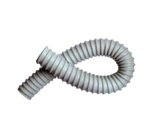 ДКС Труба гибкая армированная внутр. д.35 мм
