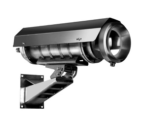 Wizebox WEX40-220V-03(с блендой)