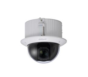 IP-камера Dahua DH-SD52C430U-HNI