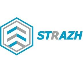 STRAZH Лицензия неограничено пользователей