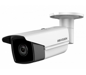 IP-камера HikVision DS-2CD2T25FWD-I5(6mm)