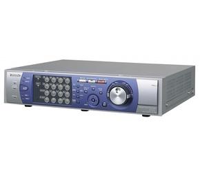 Panasonic видеорегистратор отзывы ооо новые технологии видеорегистратор