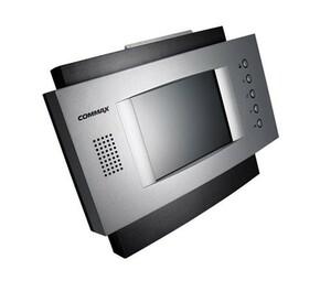 Домофон COMMAX CDV-51AM