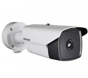 Камера HikVision DS-2TD2166-15