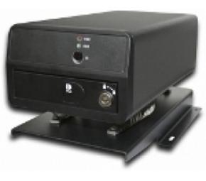 Видеорегистратор bestdvr-403mobile-s видеорегистратор cyberview