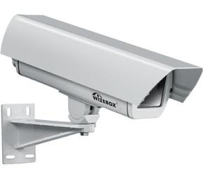 Wizebox SVS32P-42V