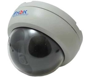 Камера  МВК-29 Effio-E(3.6)