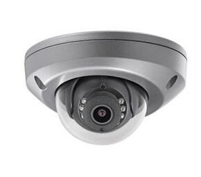 IP-камера HikVision DS-2CD6510DT-IO (2.8mm)