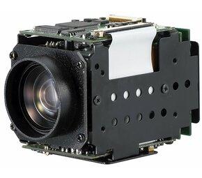 Камера  CNB-M1360PL