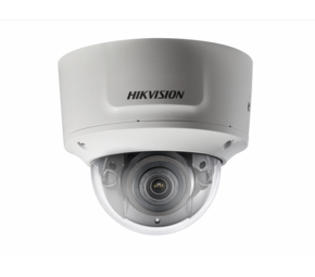 IP-камера HikVision DS-2CD2725FHWD-IZS(2.8-12mm)