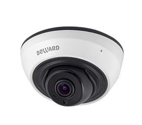 Beward SV3210DR(2.8 мм)