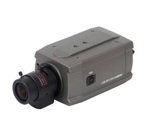 Видеокамера Giraffe GF-C4343HD HD-SDI