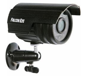Камера Falcon Eye FE I80C/15M