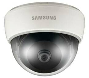 Samsung SND-1011P