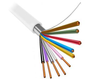 SyncWire КСПЭВ 10х0,5 кабель