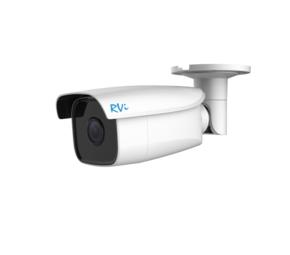IP-камера RVI RVi-2NCT6032-L5(4)
