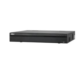 IP-видеорегистратор Dahua DHI-NVR4432-16P-4KS2