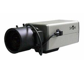 IP-камера Smartec STC-IPM3077A/1