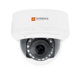 Evidence Apix-Dome/E2 2812