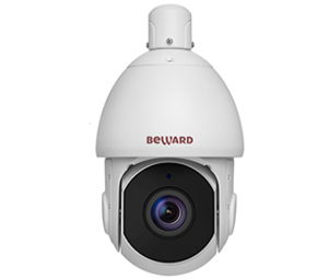 Beward SV2215-R36P2