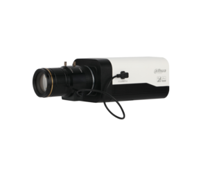 IP-камера Dahua DH-IPC-HF8331FP-E