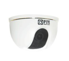 IP-камера IPeye IPEYE-DM1-S-3.6-01