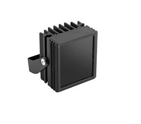 ИК Технологии D56-850-120(DC10.5-30V, 1,2-0,6А)