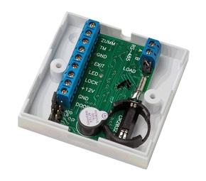 Контроллер Iron Logic Z-5R Net