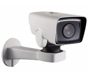 IP-камера HikVision DS-2DY3220IW-DE