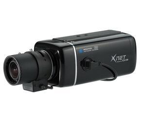 IP-камера  CNB-IGP2035F
