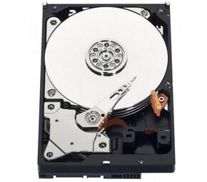 HDD диск 500GB SATA Seagate