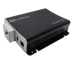 Видеорегистратор Everfocus EMV-400SFHD(GPS+Wi-Fi+3G)