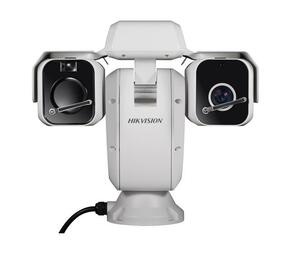 Камера HikVision DS-2TD6135-50B2L