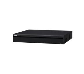 IP-видеорегистратор Dahua DHI-NVR5416-4KS2
