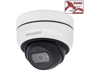 Beward SV3210DB(2.8 мм)
