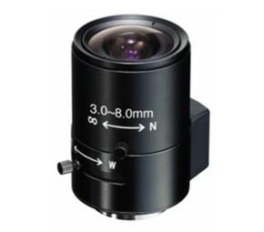 Объектив Microdigital MDL-3080D