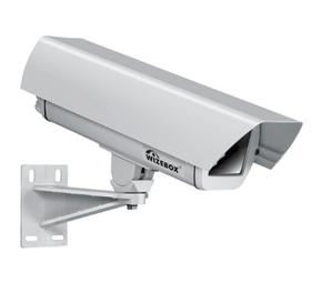 Wizebox EL320-12V